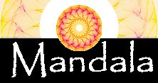 Ośrodek terapeutyczny Mandala pod Wrocławiem