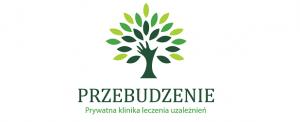 Logo przebudzenie